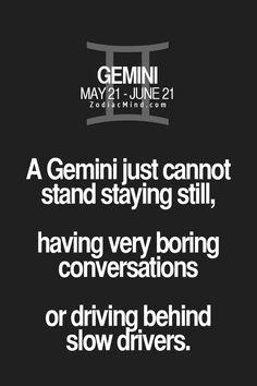 Beyond true!