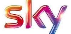 How to contact with Sky TV