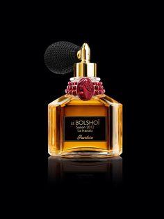 #tsum, #perfume, #guerlain, #beauty