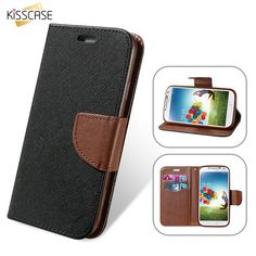 Cell Phone Accessories Conscientious For Samsung Galaxy A5 2017 Premium Pu Leather Flip Book Wallet Stand Case Cover Fast Color