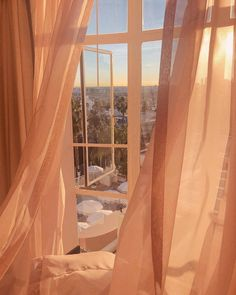dreamy society aesthetic, aesthetic accessories and personalized clothing Orange Aesthetic, Beige Aesthetic, Aesthetic Rooms, Aesthetic Photo, Aesthetic Pictures, Summer Aesthetic, Aesthetic Vintage, Picture Wall, Photo Wall