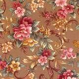 victorian treasures fabric