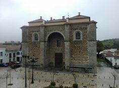 Aracena - www.ruralholidays.com