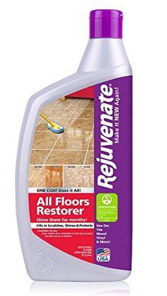 Rejuvenate All Floors Restorer Fills in Scratches, Protec... https://www.amazon.com/dp/B000LX892C/ref=cm_sw_r_pi_dp_U_x_nkUmAbXPY9ZZM