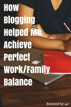 Want to go from blog to business?  Get a blog to business plan + more than $250 in bonuses! http://www.retiredby40blog.com/2015/04/20/blog-business/