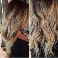 Hairstyles How To - 18/1066 - | Hairstyles, Beauty Tips, Tutorials and Pictures |