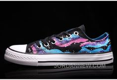 http://www.jordannew.com/converse-iridescent-galaxy-multi-colored-women-chuck-taylor-all-star-shoes-new-release.html CONVERSE IRIDESCENT GALAXY MULTI COLORED WOMEN CHUCK TAYLOR ALL STAR SHOES NEW RELEASE Only $67.30 , Free Shipping!