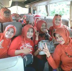 Paket Wisata Jogja, Rental Mobil Jogja, Sewa Bus Jogja, Liburan Wisata di Yogyakarta Telp / WA 0822-2277-8145