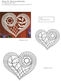 "Photo from album ""Неразобранное"" on Yandex. Crochet Motifs, Crochet Diagram, Filet Crochet, Irish Crochet, Crochet Patterns, Loom Patterns, Crochet Shawl, Diy Crafts Crochet, Crochet Art"