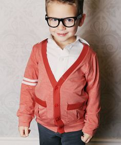 The whooooole reason I want a lil boy is so I have a lil Chuck to dress up like this ^ and like a blues brothers!!! I hope he has bad eyes! :)