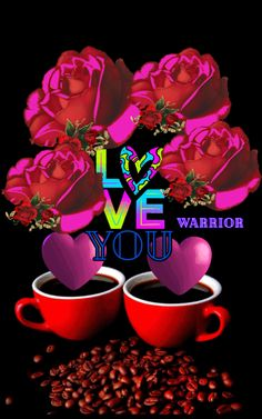 Beautiful Gif, Life Is Beautiful, L Love You, Love Gifts, Good Morning, Hearts, You Are Special, Good Morning Greetings, Imagenes De Amor