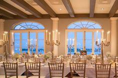 galvez restaurant in new orleans | 1364413012454 JustinAmandasWedding2331 New Orleans wedding venue