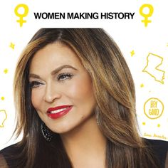 "If Tina Knowles-Lawson were to begin a letter of gratitude to her late mother, Agnes Beyoncé, she would begin by saying, 'Thank you for your prayers.'""I really feel like my children and I and my grandchildren are living off my momma's prayers,"" a forever grateful, Miss Tina begins.  ""That was the best example she ever gave me.""A devoted mother, grandmother, entrepreneur and philanthropist, Tina Knowles-Lawson was raised in Galveston, Texas and is the youngest of seven children. Extremely…"