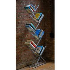 Bookshelf: Twig
