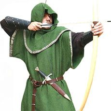 Men's Medieval Knight Costumes
