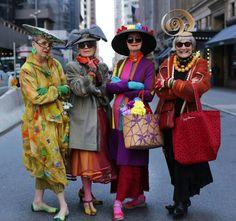 Easter 2015 N.Y