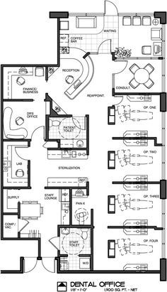 Newyorkapartments likewise Shannon House Plan moreover 510666045232475493 besides Fair Housing Act Design Manual besides Container Homes. on two story house plans with elevator