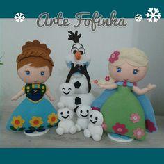 decoração frozen fever - Pesquisa Google