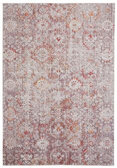 Weave & Wander Matana Rug, x , Large Rugs, Small Rugs, Turkey Area, Transitional Home Decor, Rectangular Rugs, Pink Tone, Geometric Rug, Pink Rug, Indoor Rugs