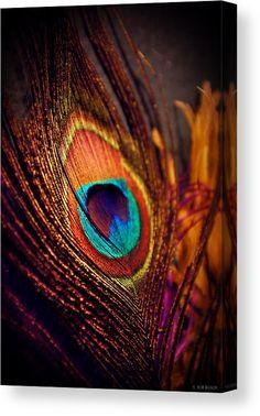 Shree Krishna Wallpapers, Lord Krishna Hd Wallpaper, Ganesh Wallpaper, Lord Krishna Wallpapers, Radha Krishna Pictures, Lord Krishna Images, Radha Krishna Photo, Krishna Photos, Arte Krishna