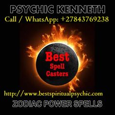 Forgiveness Spell Candle Prayer To Make My Ex Lover to Forgive Me Prayer For My Wife, Celebrity Psychic, Medium Readings, Best Psychics, Spell Caster, Candle Spells, Psychic Mediums, Career Success, Spiritual Development