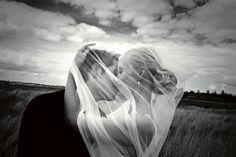 Bryllupsfoto ved erfaren bryllupsfotograf. www.forevigt.dk