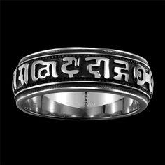 Possto New Trendy Product  LKO Brand New Men...  http://www.possto.com/products/lko-brand-new-mens-jewellery-biker-ring-316l-stainless-steel-jewelry-men-rings-mayan-simple-design-punk-vintage-rings-for-man?utm_campaign=social_autopilot&utm_source=pin&utm_medium=pin