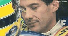 Ayrton Senna Magic Immortal: O acidente de Ayrton Senna era evitável