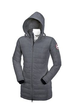 Discount Canada Goose Online outlet sale hot for you to enjoy your fashion.