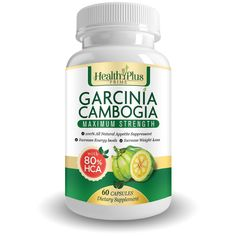 http://lossweighteasey.com/blog/5-garcinia-cambogia/