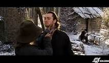 cold mountain - Bing Images