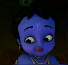 Deities, Krishna, Disney Characters, Fictional Characters, Disney Princess, Art, Art Background, Kunst, Performing Arts