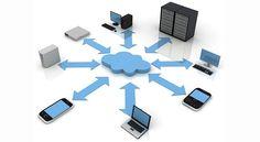 Le services cloud computing est aujourd'hui rentré dans les habitudes des internautes tout comme des entreprises. Fin 2014, environ 800 millions d'utilisateurs ont été référencés