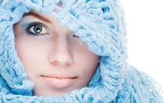 В холодное время года одним из самых распространённых вопросов, с которым сталкиваются косметологи, является уход за сухой кожей. Сухость и шелушение кожи преследует многих. Как же бороться с этой проблемой? http://estportal.com/chto-takoe-zimnij-zud-kozhi-i-kak-s-nim-borotsya/  #EstPortal #эстетическийПортал #уходЗАкожей #увлажнениеКожи #косметология #сухаяКожа #косметика #анатомия #лицо