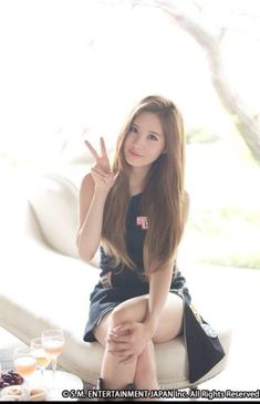 Seohyun. - https://puritify.com/