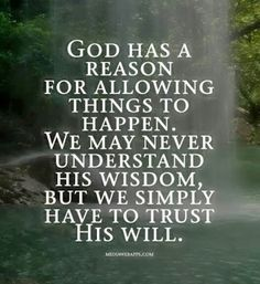 Faith and Belief in God Photos. Posters, Prints and Wallpapers Faith and Belief in God Faith Quotes, Bible Quotes, Me Quotes, Friend Quotes, Happy Quotes, Godly Man Quotes, Gods Plan Quotes, Destiny Quotes, Religious Quotes