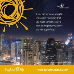 Sunlife Life Insurance Quote Alluring Www.getdmci  Www.buildyourfuture.ph Dmci Dmcihomes