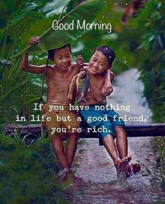 Quotes and whatsapp status videos in hindi, gujarati, marathi Good Morning Rainy Day, Good Morning Motivation, Morning Wishes Quotes, Good Morning Friends Quotes, Good Morning Beautiful Quotes, Morning Quotes Images, Good Morning Texts, Good Morning Inspirational Quotes, Good Morning Picture