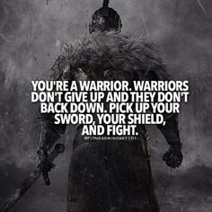 30 Motivational CrossFit Quotes Guaranteed To Inspire You: CrossFit Motivation Wisdom Quotes, True Quotes, Great Quotes, Quotes To Live By, Motivational Quotes, Inspirational Quotes, Viking Quotes, Martial Arts Quotes, Warrior Quotes