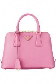 fdbcce5fea10 14 Best Etsy VVSHOP images   Classic handbags, Vintage handbags ...