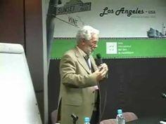 Enrique Dussel - Dialogos sobre Interculturalidad - CUNorte