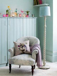 Furniture #furniture