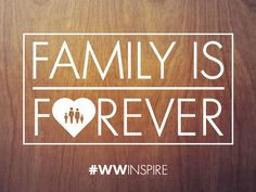 <3 #wwinspire To Spoil, My Mom, Gifts For Mom, Love Her, Mothers, Best Gifts, Give It To Me, Wisdom, Words