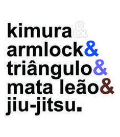 Academia Jiu Jitsu, Jiu Jitsu Frases, Brazilian Jiu Jitsu, Muay Thai, Karate, Mma, Martial Arts, Babys, Samurai