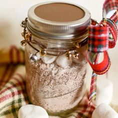 15 Best DIY Christmas Gifts In A Jar For 2019 - Best DIY Christmas gifts in a jar. Homemade mason jar gifts for him including minibar in a jar, homemade spa gifts in a jar and more awesome ideas. Mason Jar Christmas Gifts, Edible Christmas Gifts, Christmas Gifts For Coworkers, Mason Jar Gifts, Christmas Diy, Diy Christmas Gifts Videos, Homemade Gifts For Boyfriend, Diy Gifts For Dad, Diy Outfits