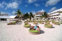 https://www.facebook.com/pages/Cancun-Vacaciones-Adorovacacionar/224384121008957 http://youtu.be/FGp-Bx1DlsY CANCUN . $,3990.00 5 DIAS Y 4 NOCHES. PARA 2 ADULTOS Y MENORES. PASAN POR TI AL AEROPUERTO. FECHA ABIERTA. LLAMANOS. 01-800-841-5875 SIN COSTO. 998-2-41-28-42 WHATSAPP