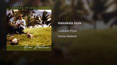 Haleakala Hula Hula Music, Sports, Youtube, Movie Posters, Movies, Hs Sports, Films, Film Poster, Cinema