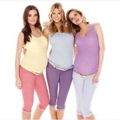 5d04f34872d27 Maternity Shops, Maternity Nursing, Nursing Clothes, Maternity Fashion,  Maternity Style, Jessiann