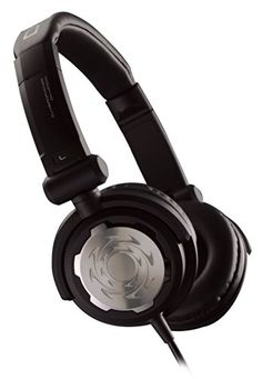 Denon Professional Dj Headphones Closed Dynamc Office Product >>> Details can be found by clicking on the image.-It is an affiliate link to Amazon.