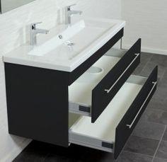 kuhles badezimmer marlin besonders Images oder Ecdfbdeaffc Duravit Nd Floor Jpg